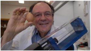 Prof. Colin L. Raston